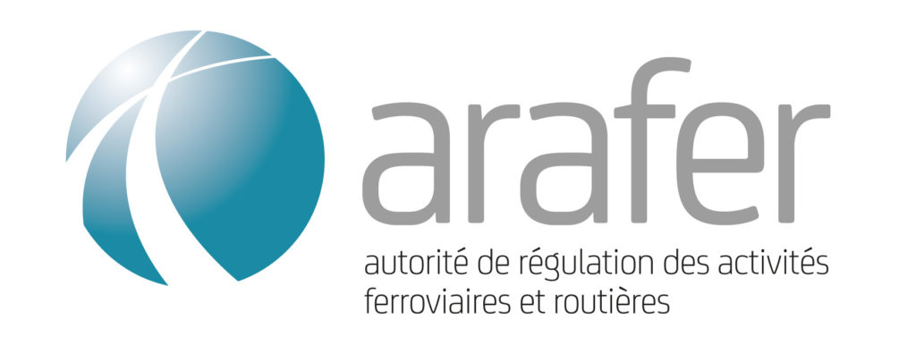 LOGO ARAFER