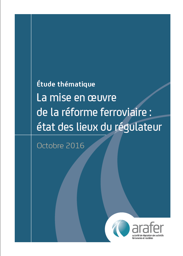 couv-etude-thematique-reforme-ferroviaire