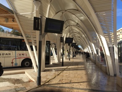 gare-routiere-autocar