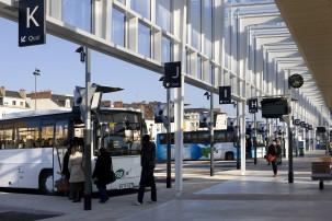 Gare-routiere-Le-Mans-303_66