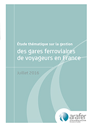 couv-gares-ferroviaires-voyageurs-France