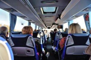 passagers_autocars_©Fotolia.jpg