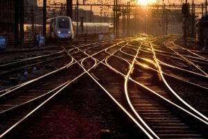 L'Arafer valide la refonte des redevances d'infrastructure proposée par SNCF Réseau pour 2019