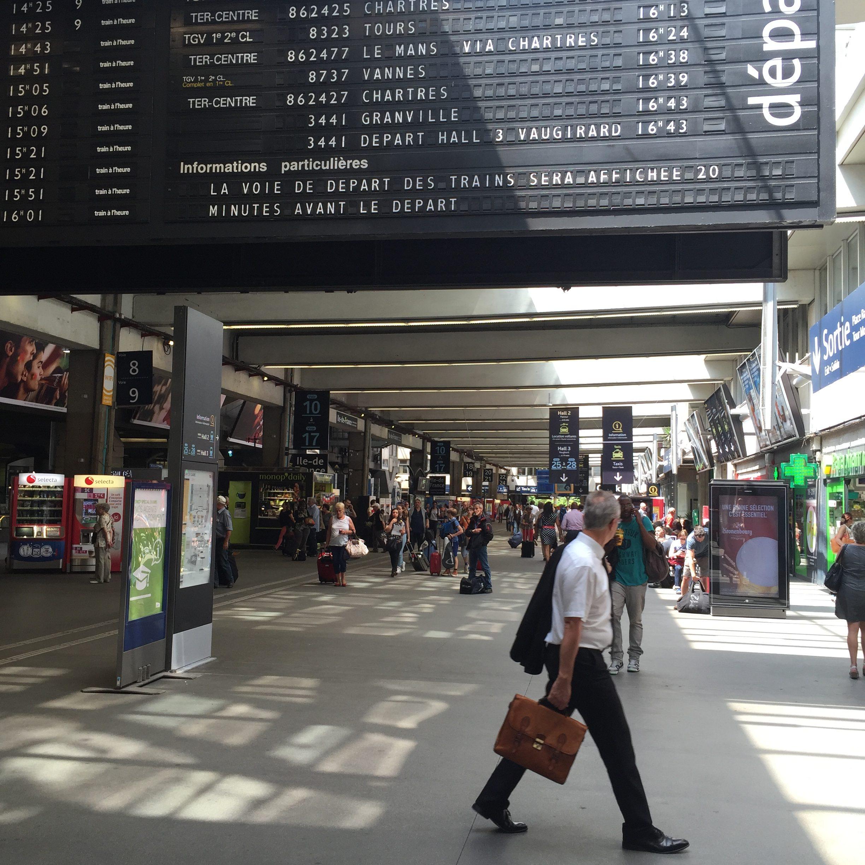 gare-Montparnasse©NA.jpg