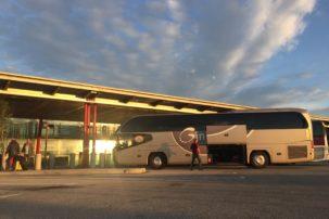 gare routiere Valence TGV._photo_NA