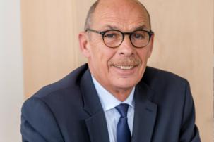 Bernard Roman Arafer