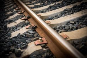 L'Arafer a publié ses avis sur la tarification du réseau ferré national et autres conditions d'accès au réseau pour 2020