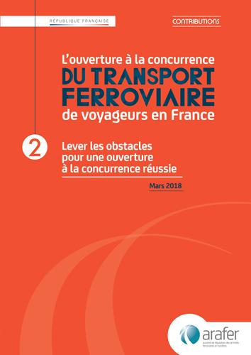 ouverture-concurrence_transport-ferroviaire-Partie2-1
