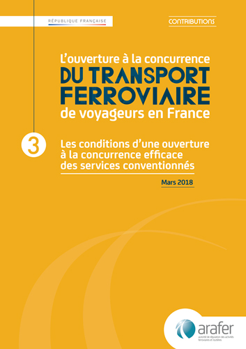 ouverture-concurrence_transport-ferroviaire-Partie3-1