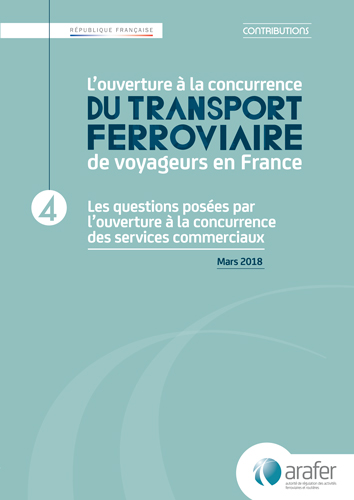 ouverture-concurrence_transport-ferroviaire-Partie4-1