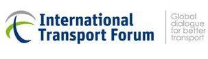ITF BIS