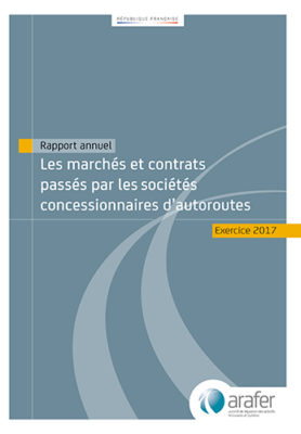 couv-RA-marches-contrats-SCA-2017-1