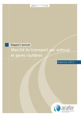 RA-transport-autocar-gares-routieres-2017
