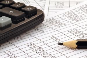 L'Arafer approuve les règles de séparation comptable de SNCF Mobilités