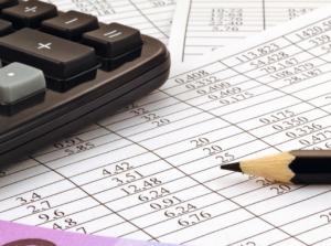 Séparation comptable : l'Autorité clôt la procédure en manquement ouverte à l'encontre de SNCF Mobilités