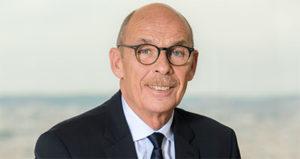 Bernard Roman, Président de l'Arafer, auditionné à l'Assemblée nationale sur le titre II « Réussir la révolution des nouvelles mobilités » du projet de loi d'orientation des mobilités (LOM)
