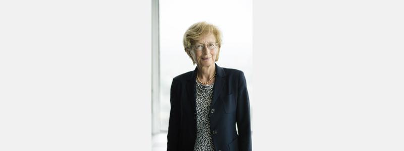 Marie Picard