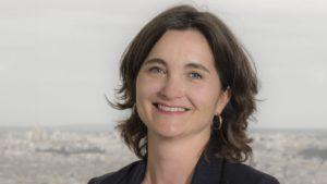 Participation d'Anne Yvrande-Billon, vice-présidente de l'Arafer, à la conférence du Club des régulateurs
