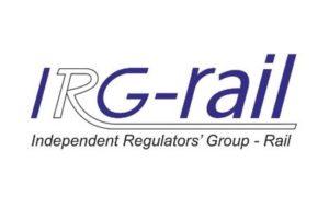 IRG-Rail : l'Arafer réélue à la tête du groupe de travail d'observation des marchés