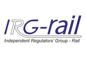 Logo IRG Rail - Copie