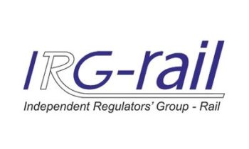 Logo IRG Rail - Copie