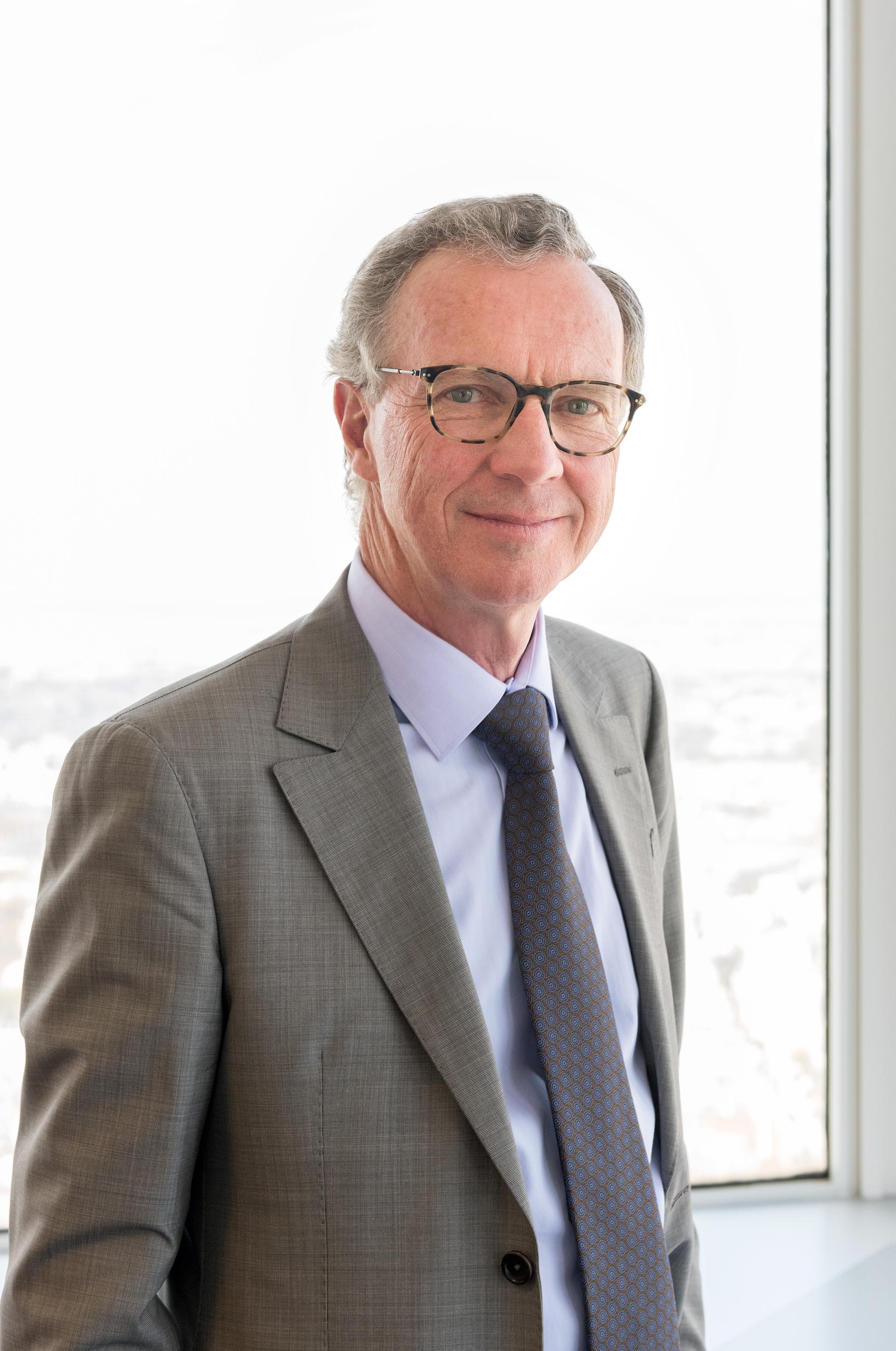 Yann Pétel