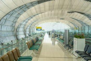 airport-1659008