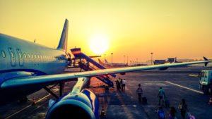 Consultation publique sur l'appréciation des niveaux de CMPC des périmètres régulés des aéroports de plus de 5 millions de passagers