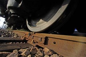 Les projets de décrets statutaires de SNCF, SNCF Réseau, SNCF Gares & Connexions et de SNCF Voyageurs menacent l'indépendance du gestionnaire d'infrastructure et compromettent le bon fonctionnement du système ferroviaire