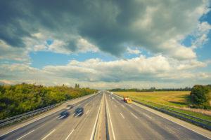 L'Autorité de régulation des transports publie  son rapport sur l'économie des concessions d'autoroutes