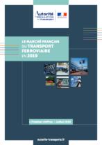 Couverture bilan ferroviaire 2019 partie1