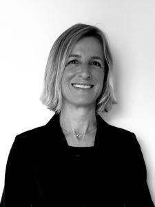 Elisabeth Cotte nommée directrice des affaires juridiques de l'Autorité de régulation des transports