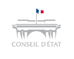 Analyse de la décision du Conseil d'État concernant le recours de SNCF Réseau contre l'avis n° 2019-005 du 7 février 2019 de l'Autorité de régulation des transports
