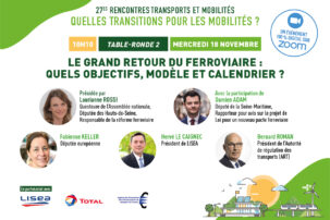 Mm transports table ronde 2 (4)