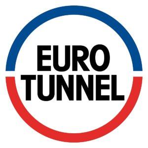 Le comité binational de régulation économique du tunnel sous la Manche étudie le document de référence d'Eurotunnel le 5 février 2021