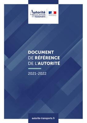 0012 21 art doc reference bat 6.indd