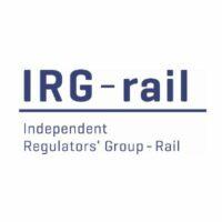 L'Autorité de régulation des transports a participé à l'assemblée plénière de l'IRG-Rail