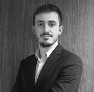 Joël Deumier nommé directeur adjoint de cabinet, chargé des affaires européennes, de l'Autorité de régulation des transports
